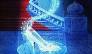 Cinderella-s-Glass-Slipper-classic-disney-6344142-1024-768
