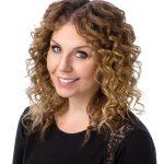Lisa Fuoco