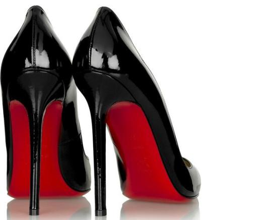 louboutin-pigalle11
