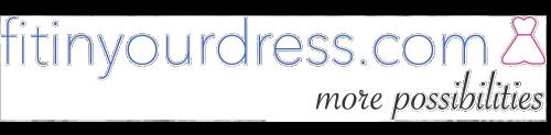 Fitinyourdress.com