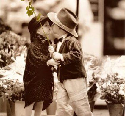Love Enabler