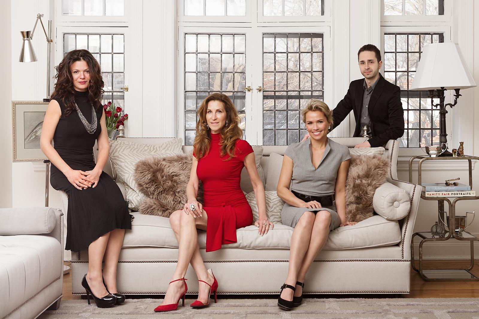 Bones season 5 episode 18+ online dating