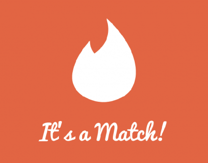 VIDEO: Thoughts on Tinder from bartenders