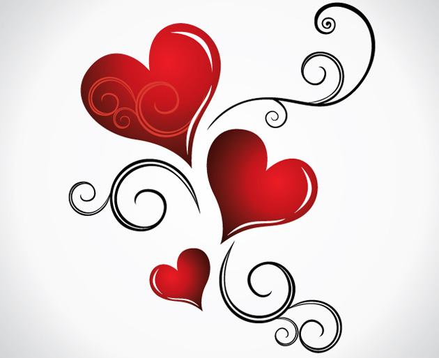 Fesselnd Valentineu0027s Day Ideas