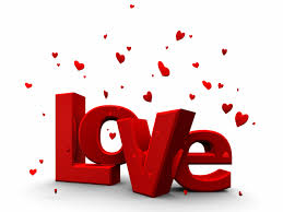 Cheryl Besner: To Be Loveable…