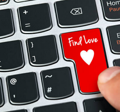 Building the Perfect Online Dating Profile