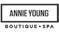 Annie Young Cosmetics